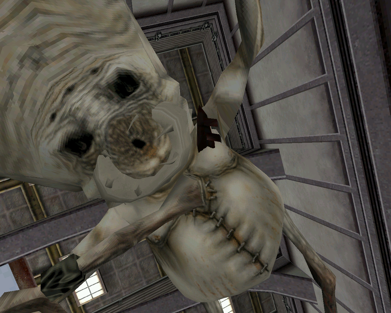 final320033.png - Half-Life