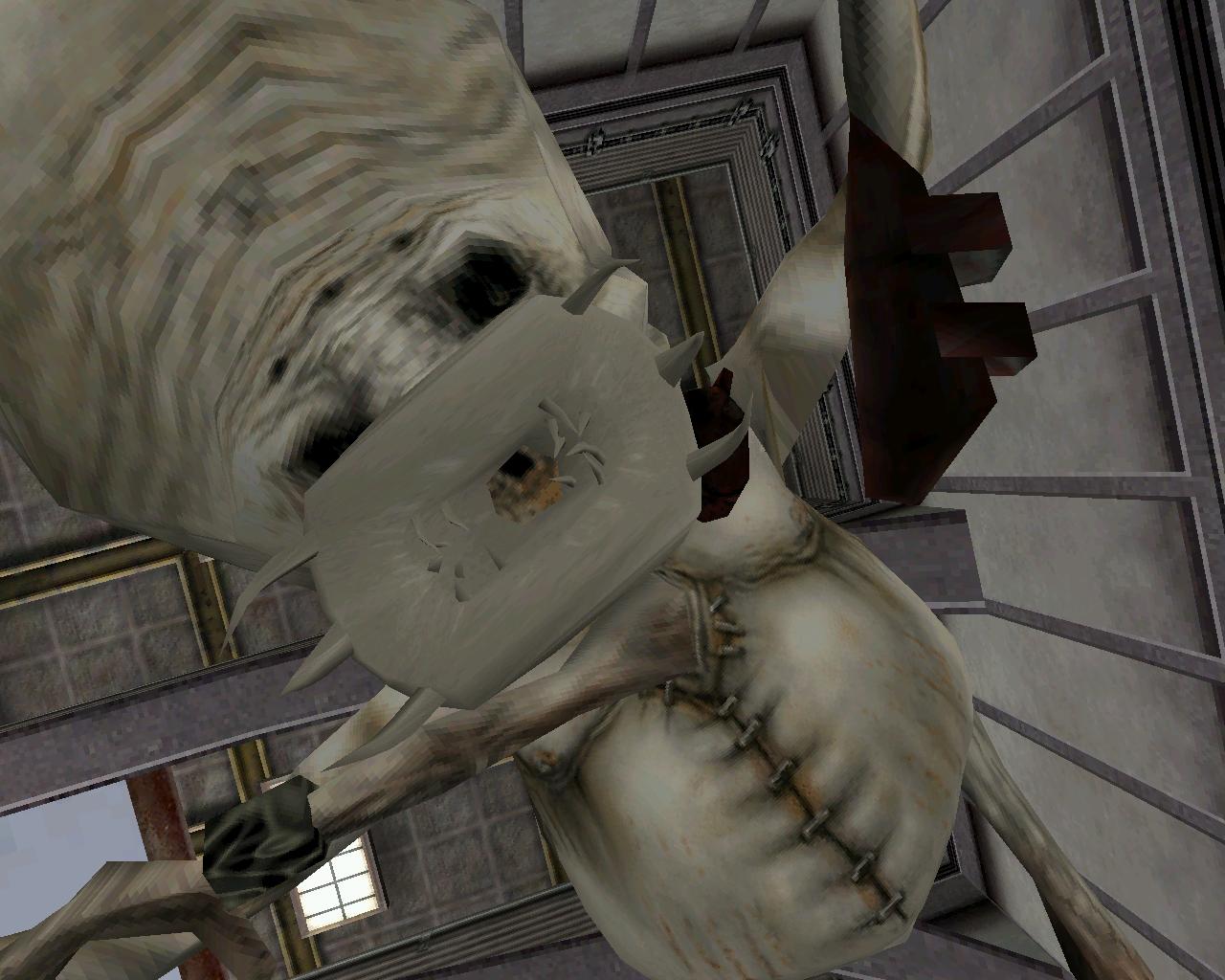 final320034.png - Half-Life