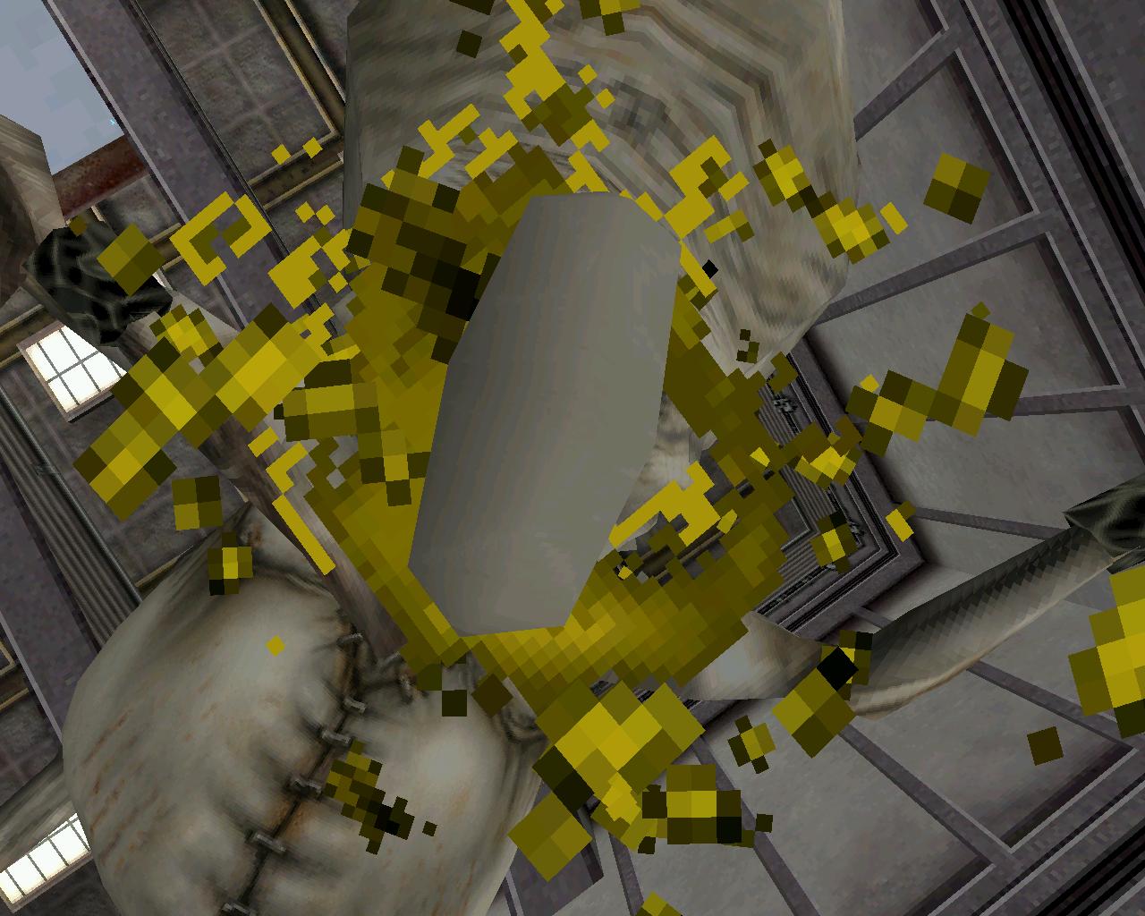 final320038.png - Half-Life