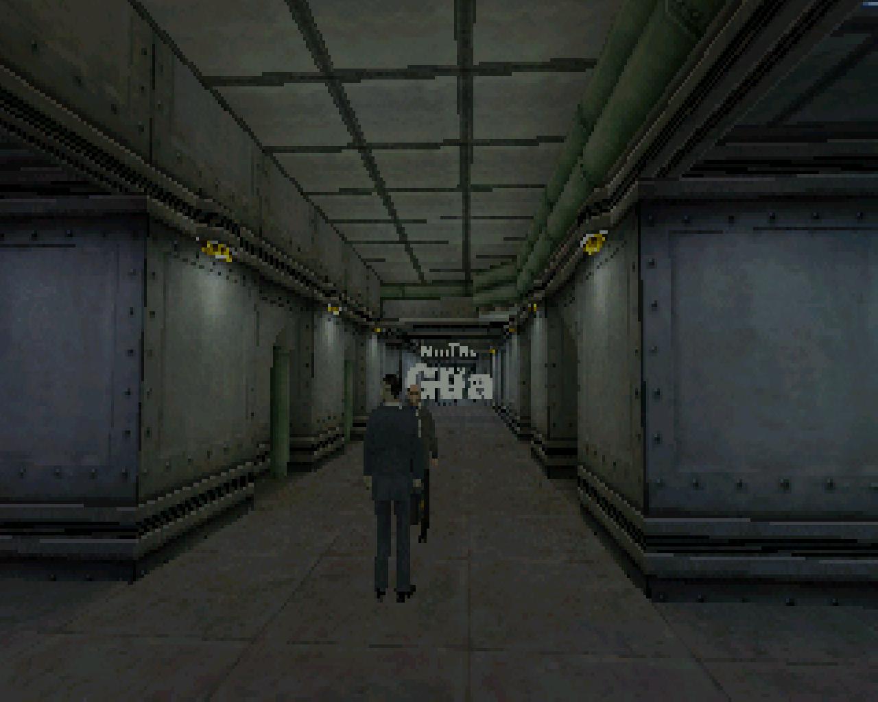 gameend0001.png - Half-Life