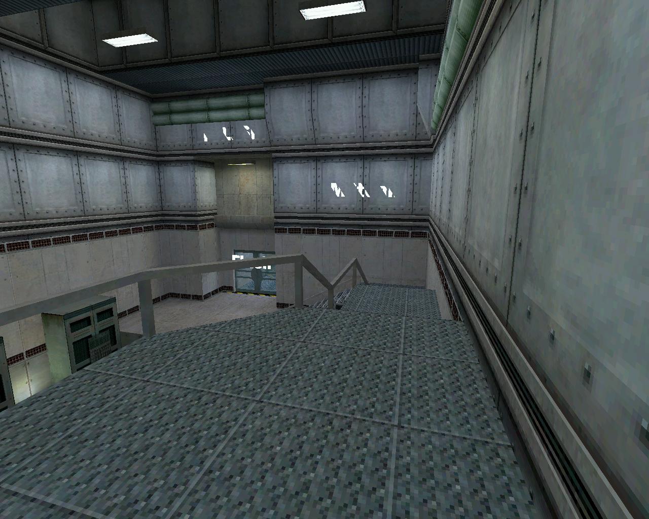 gameend0006.png - Half-Life