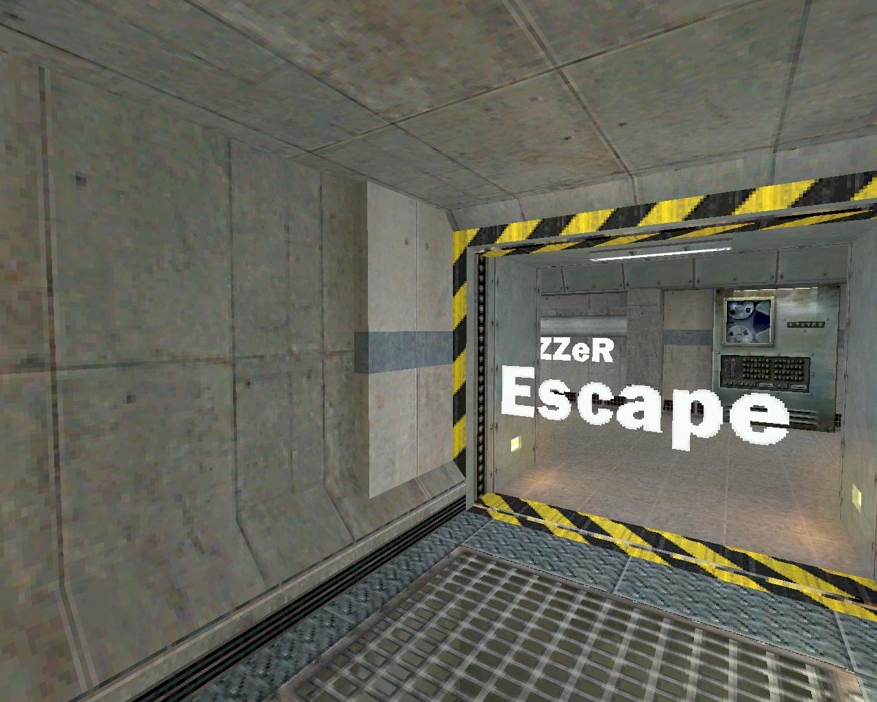 gameend0009.png - Half-Life