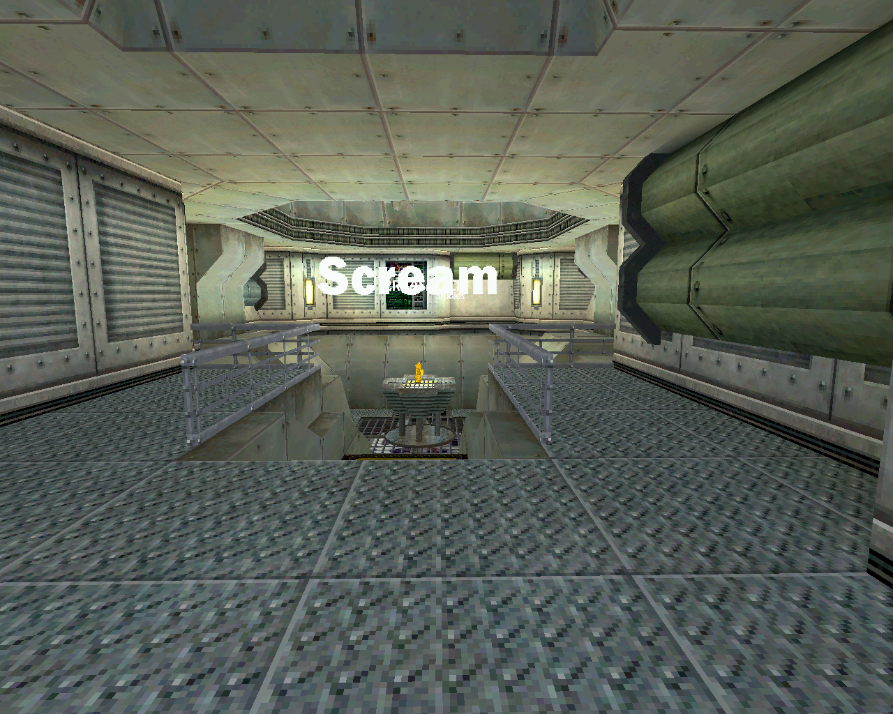 gameend0011.png - Half-Life
