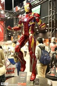 Iron - LEGO Marvel's Avengers Avengers, Lego, marvel