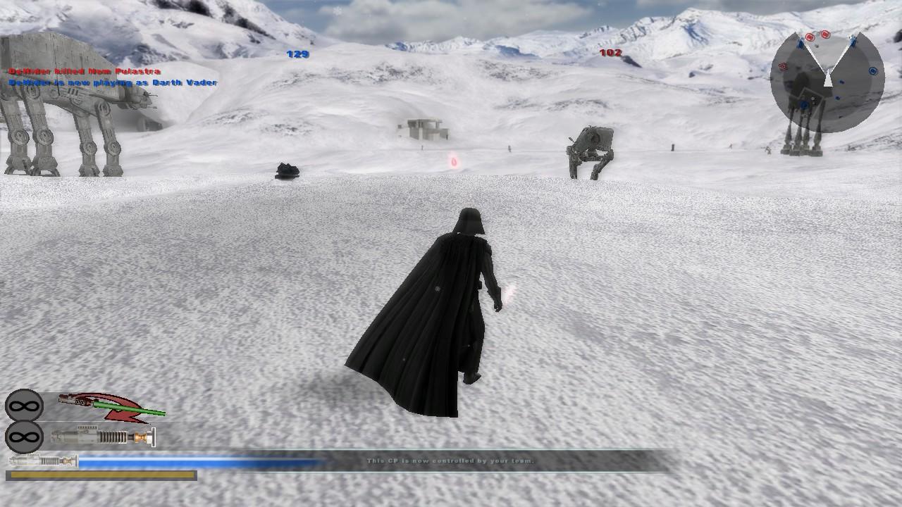 20160322183252_1.jpg - Star Wars: Battlefront 2