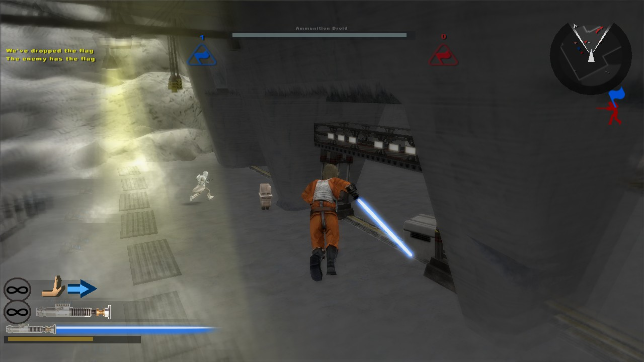 20160322184557_1.jpg - Star Wars: Battlefront 2