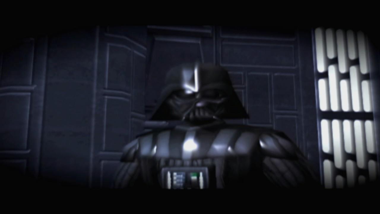 20160324114854_1.jpg - Star Wars: Battlefront 2