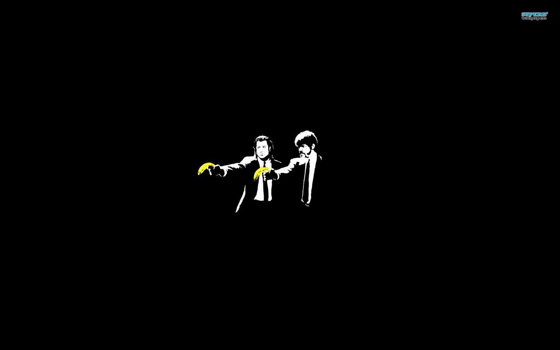 6564-banana-pulp-fiction.jpg - -