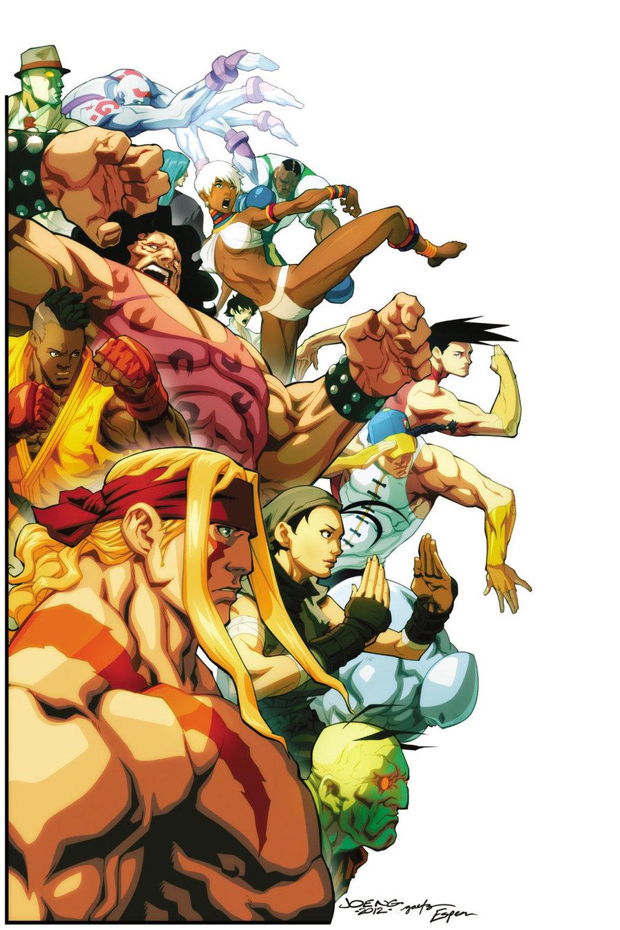 USF.jpg - Ultra Street Fighter 4