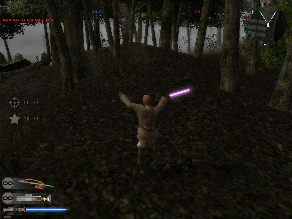 20160414195031_1.jpg - Star Wars: Battlefront 2