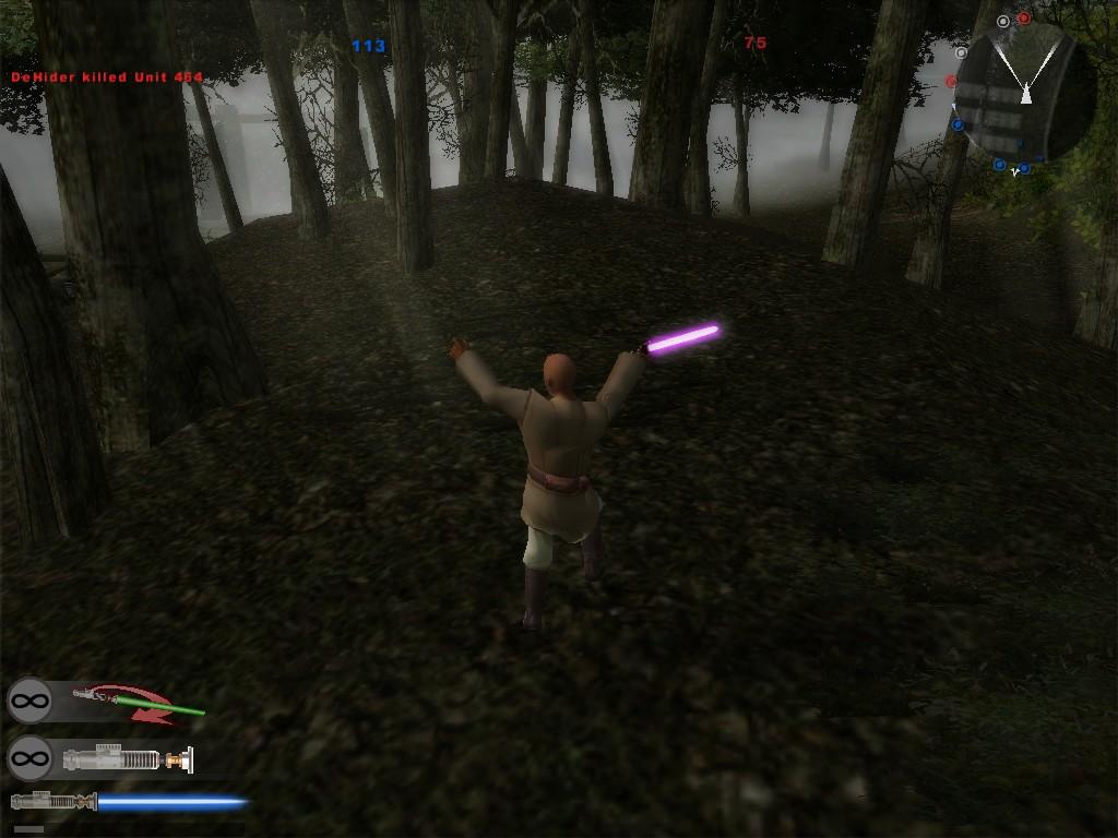 20160414195035_2.jpg - Star Wars: Battlefront 2