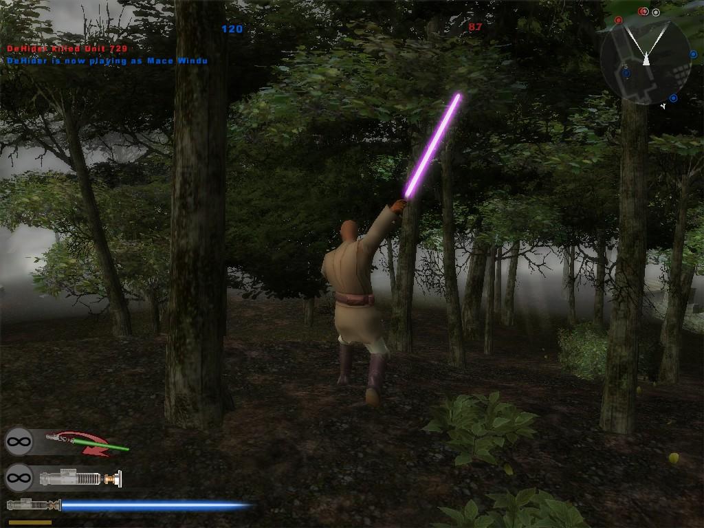 20160414194950_1.jpg - Star Wars: Battlefront 2