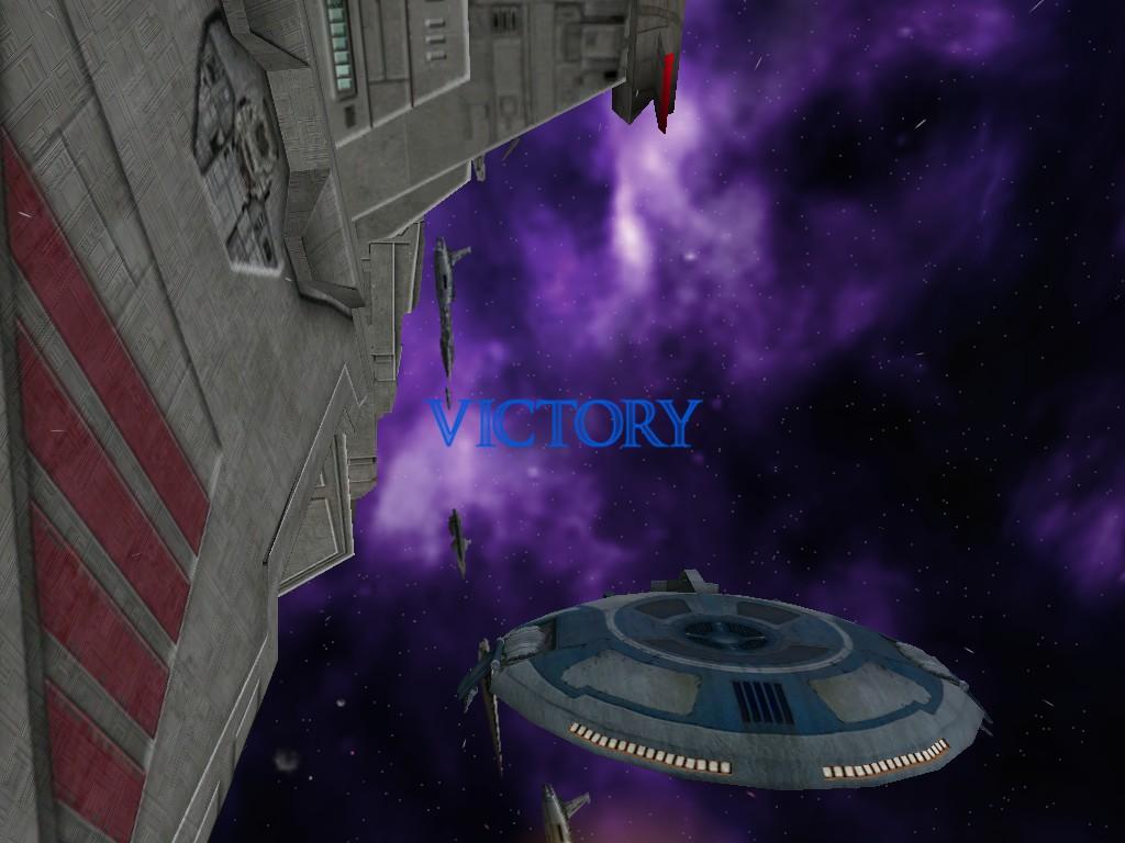 20160415153708_1.jpg - Star Wars: Battlefront 2