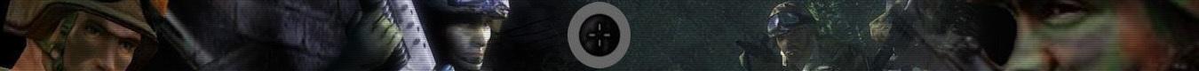 2.jpg - Tom Clancy's Ghost Recon