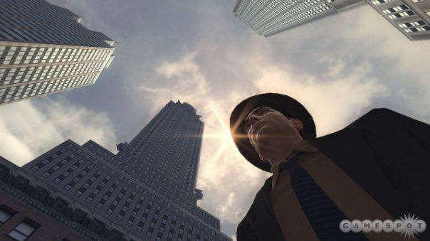 СКРИН5.jpg - Mafia 2