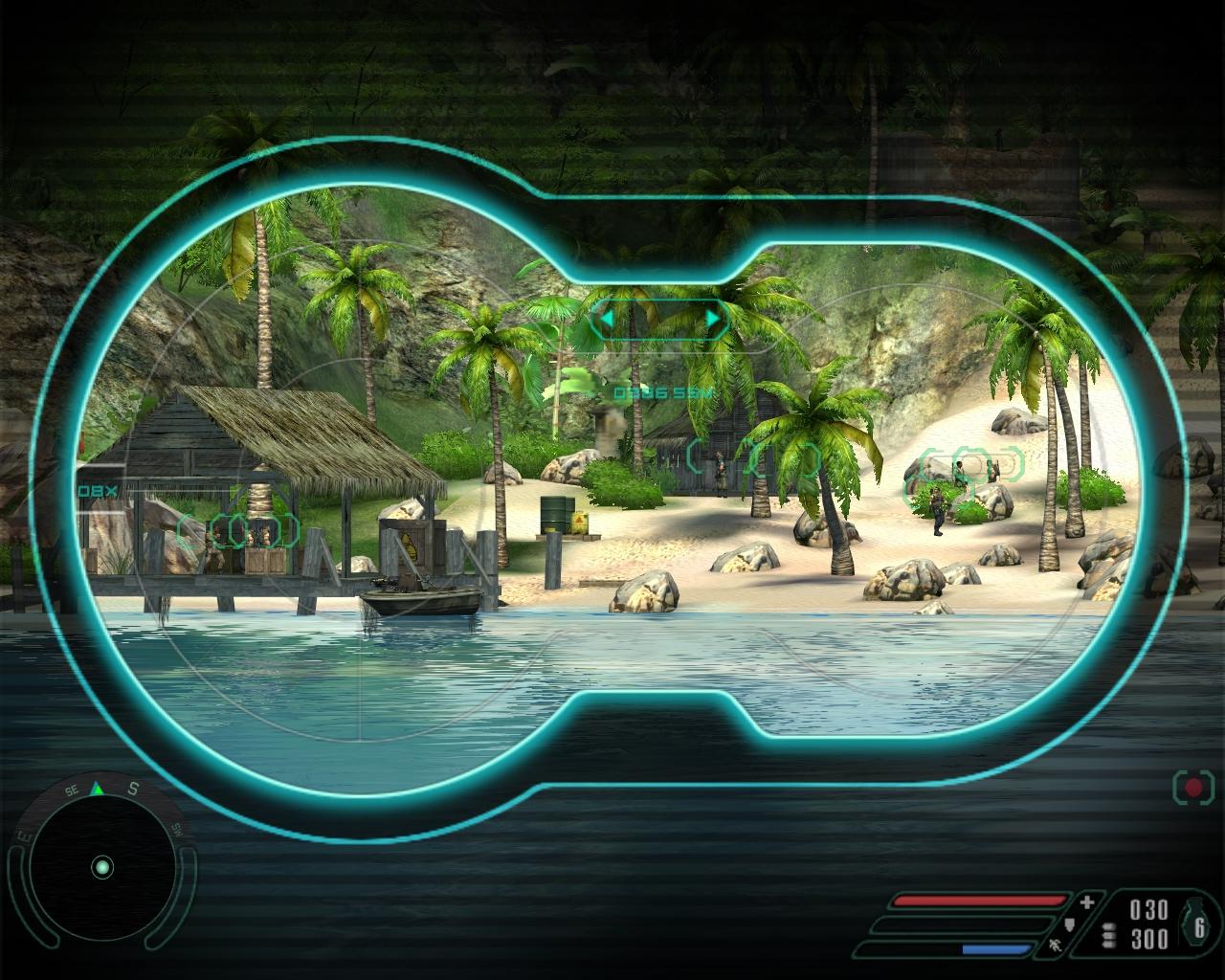 FarCry0073.jpg -