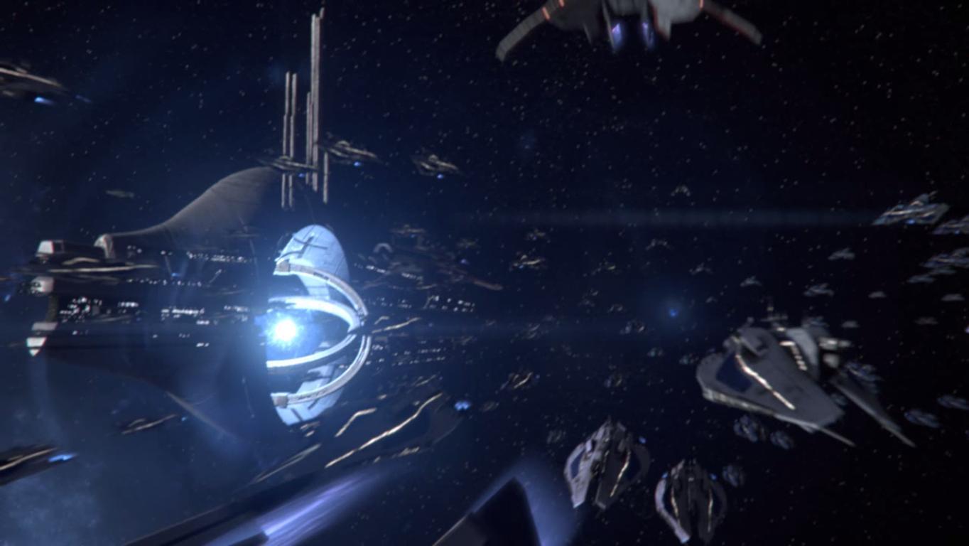 MassEffect3 2016-01-24 17-10-43-08.jpg - Mass Effect 3