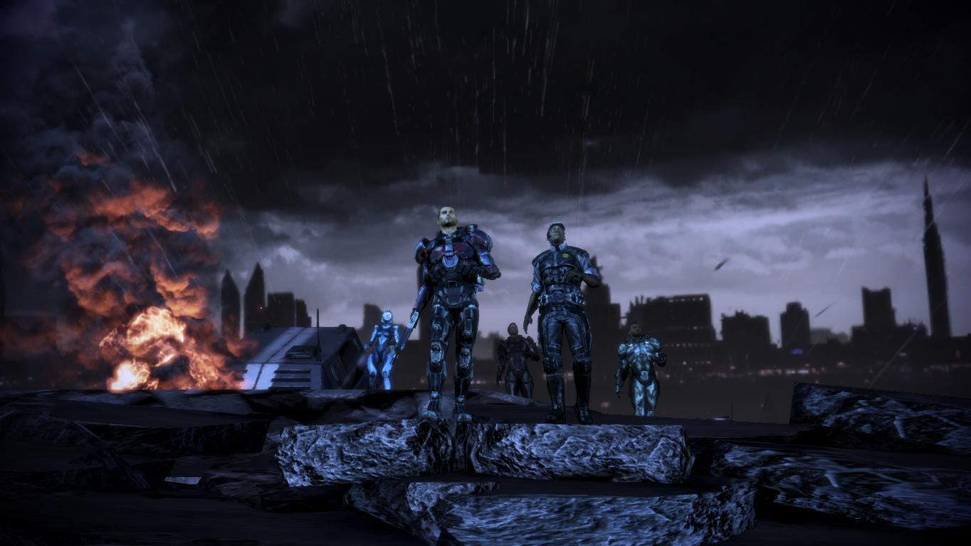 MassEffect3 2016-01-24 17-59-19-49.jpg - Mass Effect 3