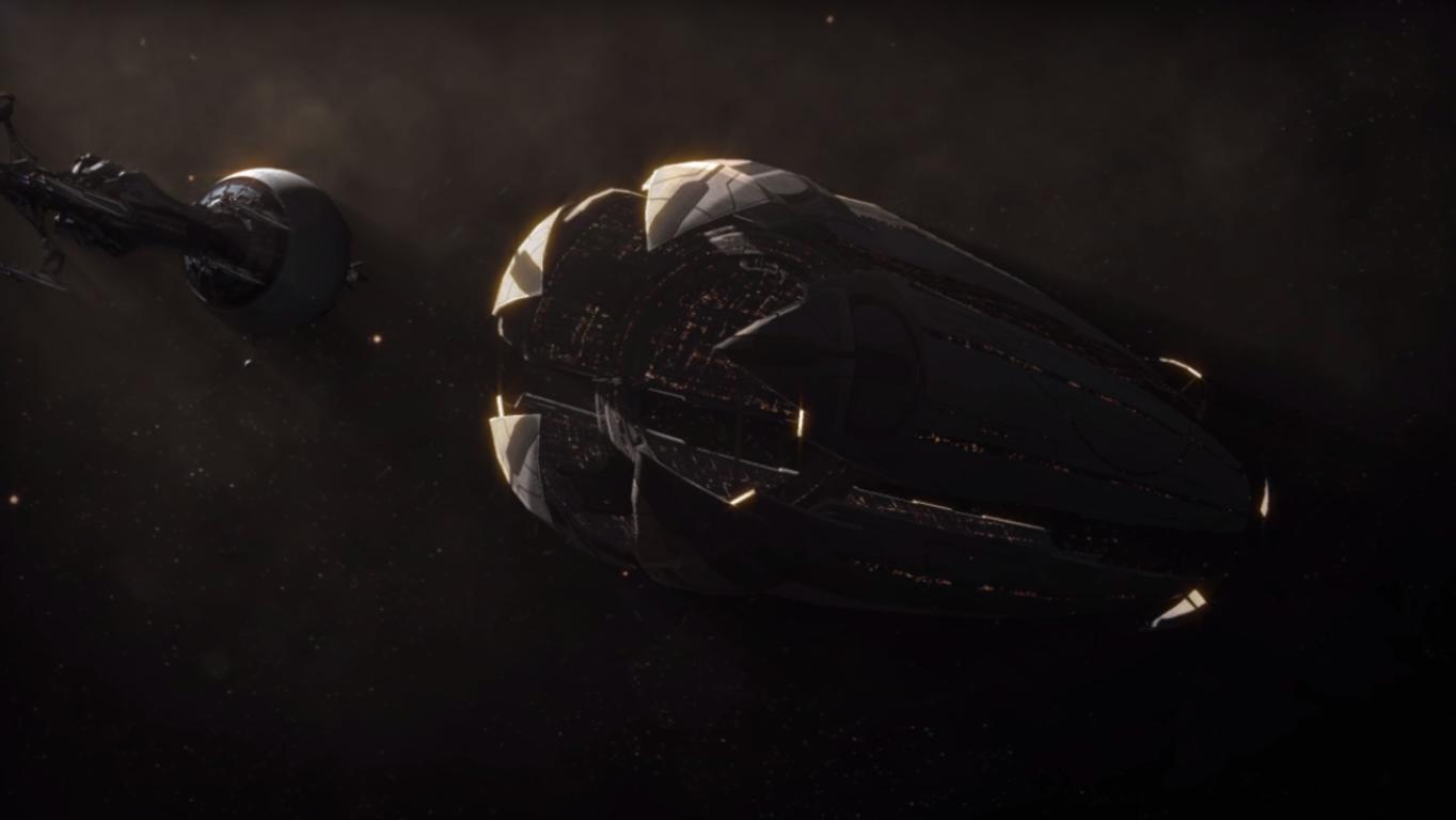 MassEffect3 2016-01-24 18-15-17-81.jpg - Mass Effect 3