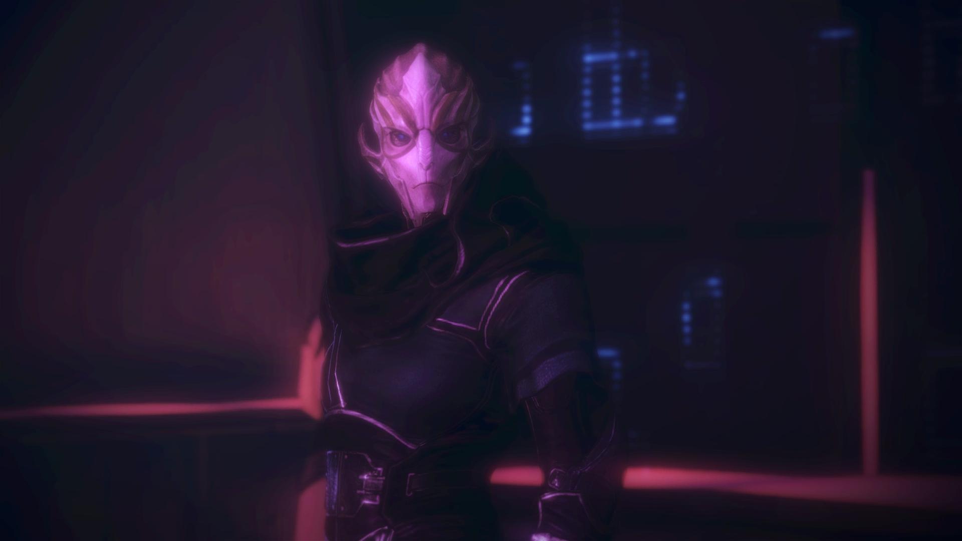 MassEffect3 2016-02-01 01-53-35-38.jpg - Mass Effect 3