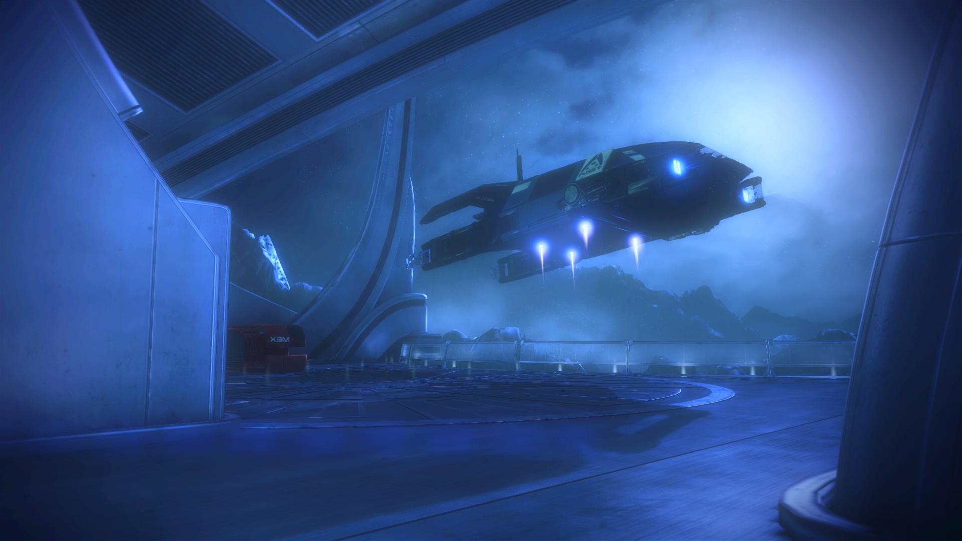 MassEffect3 2016-01-31 21-49-44-37.jpg - Mass Effect 3