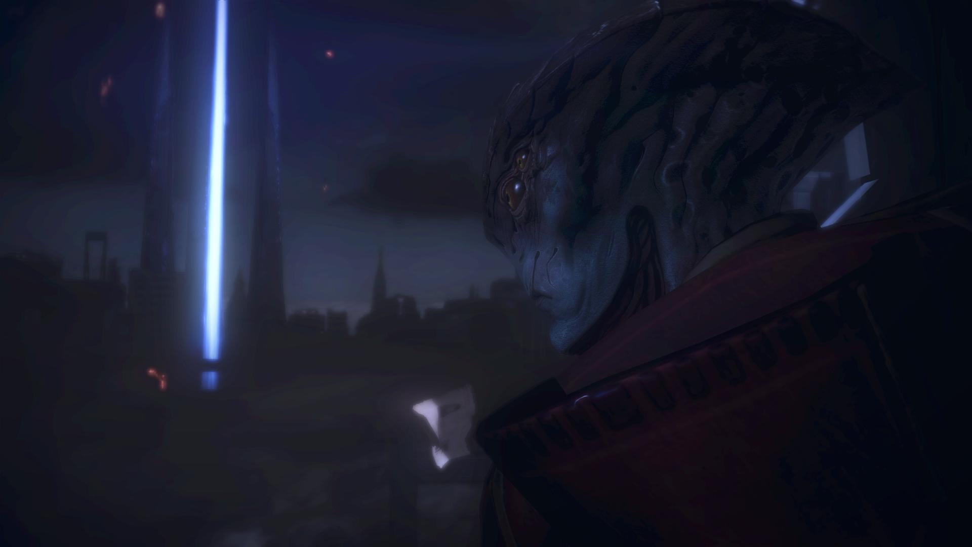 MassEffect3 2016-02-03 01-05-38-95.jpg - Mass Effect 3