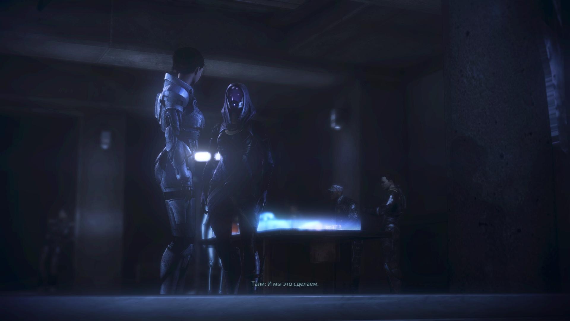 MassEffect3 2016-02-03 01-08-13-24.jpg - Mass Effect 3