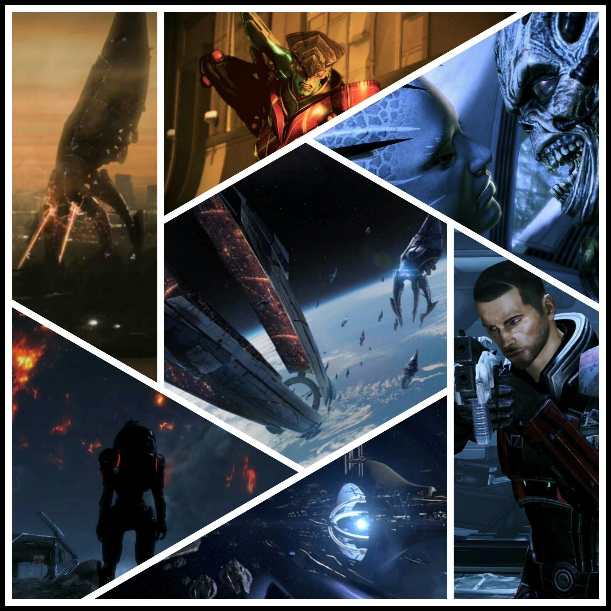 PicsArt_02-14-02.42.58.jpg - Mass Effect 3