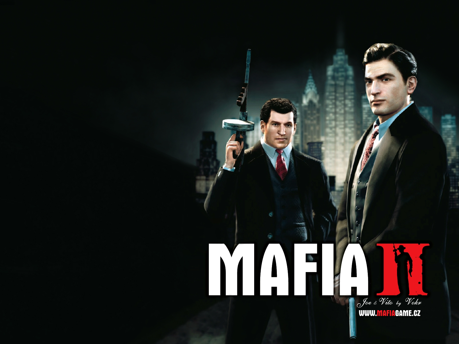 165720.jpg - Mafia 2