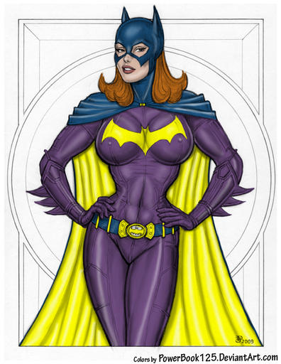 batgirl-logo-with-boobs-amature-college-nude-photos
