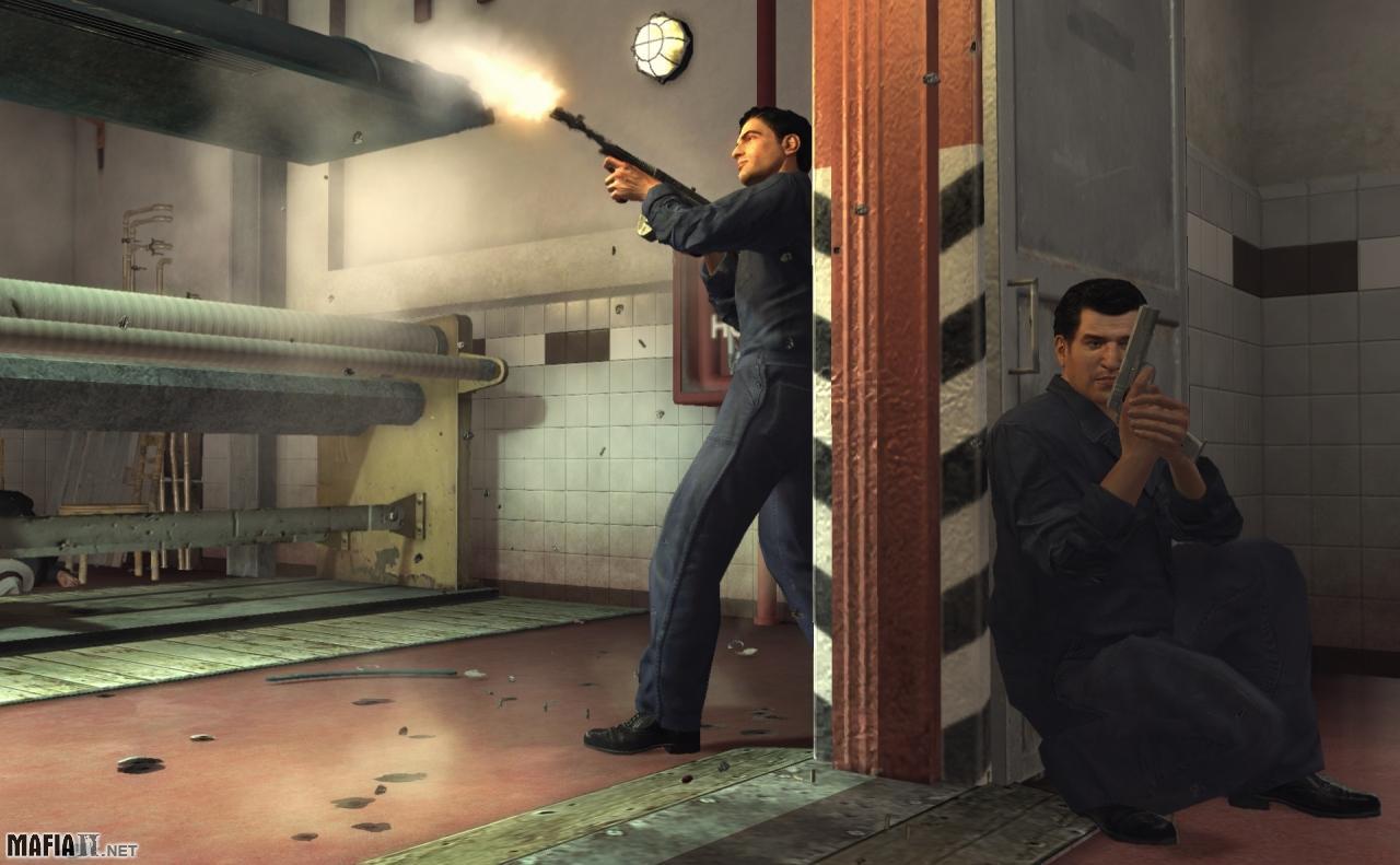 scr 6 - Mafia 2