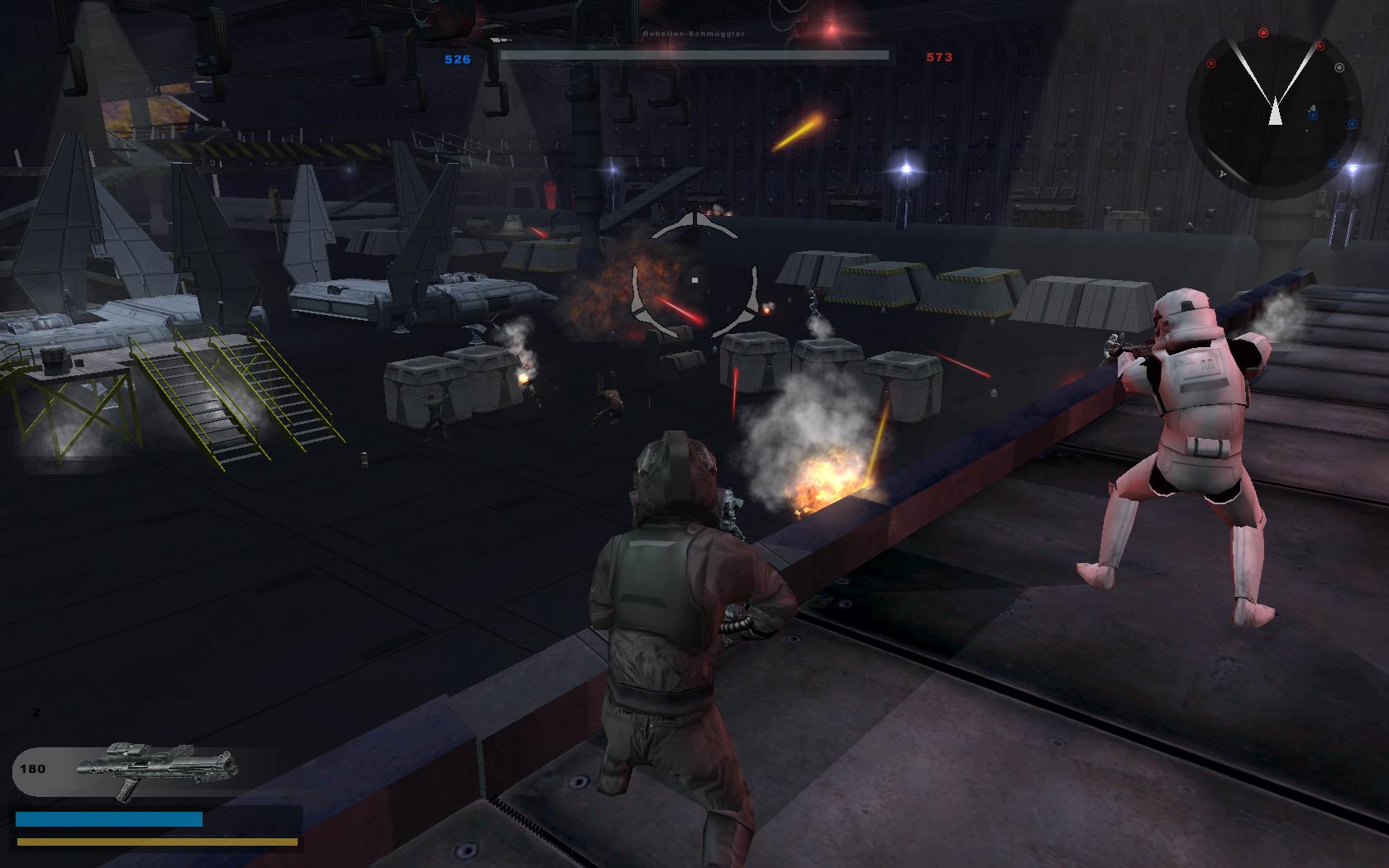 screenshot_0015.png - Star Wars: Battlefront 2
