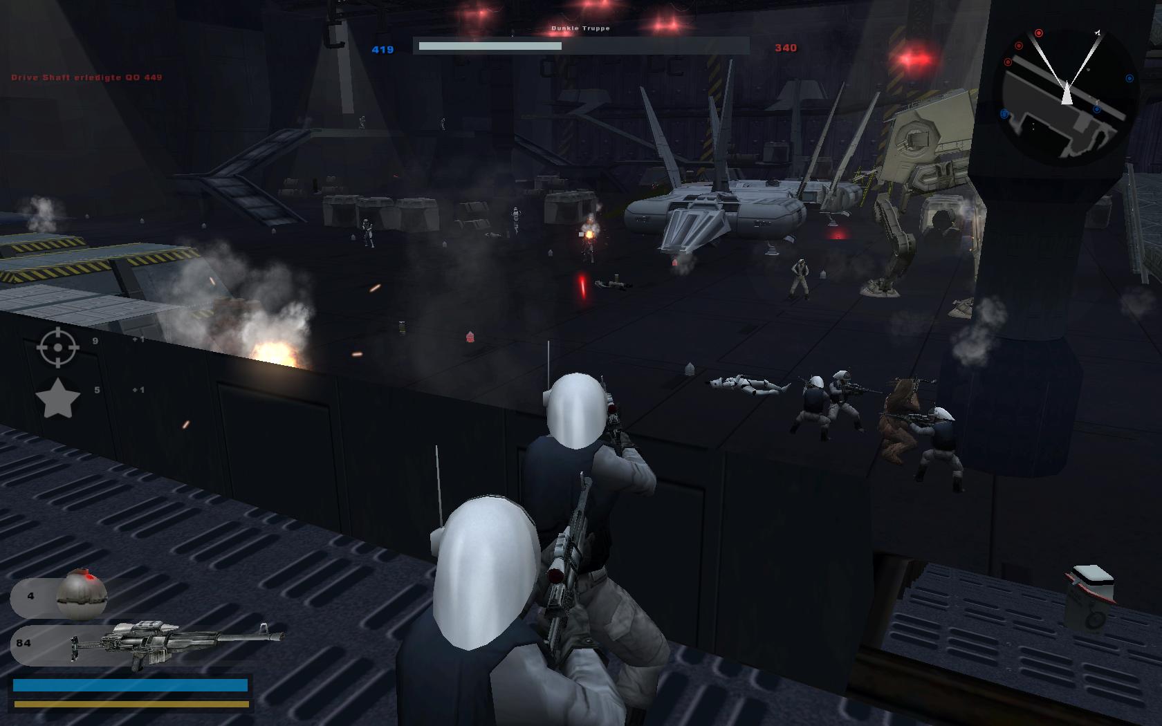 screenshot_0031.png - Star Wars: Battlefront 2
