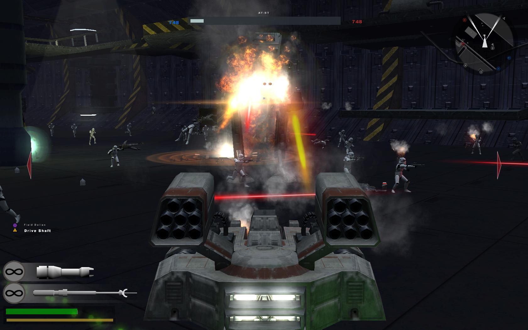 screenshot_0039.png - Star Wars: Battlefront 2