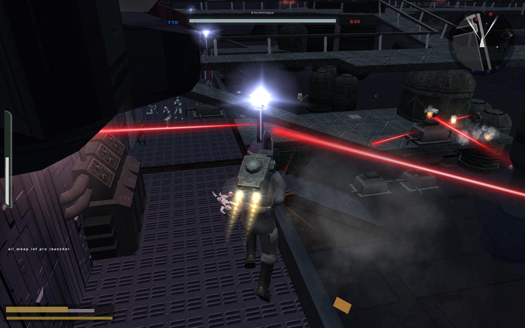 screenshot_0054.png - Star Wars: Battlefront 2