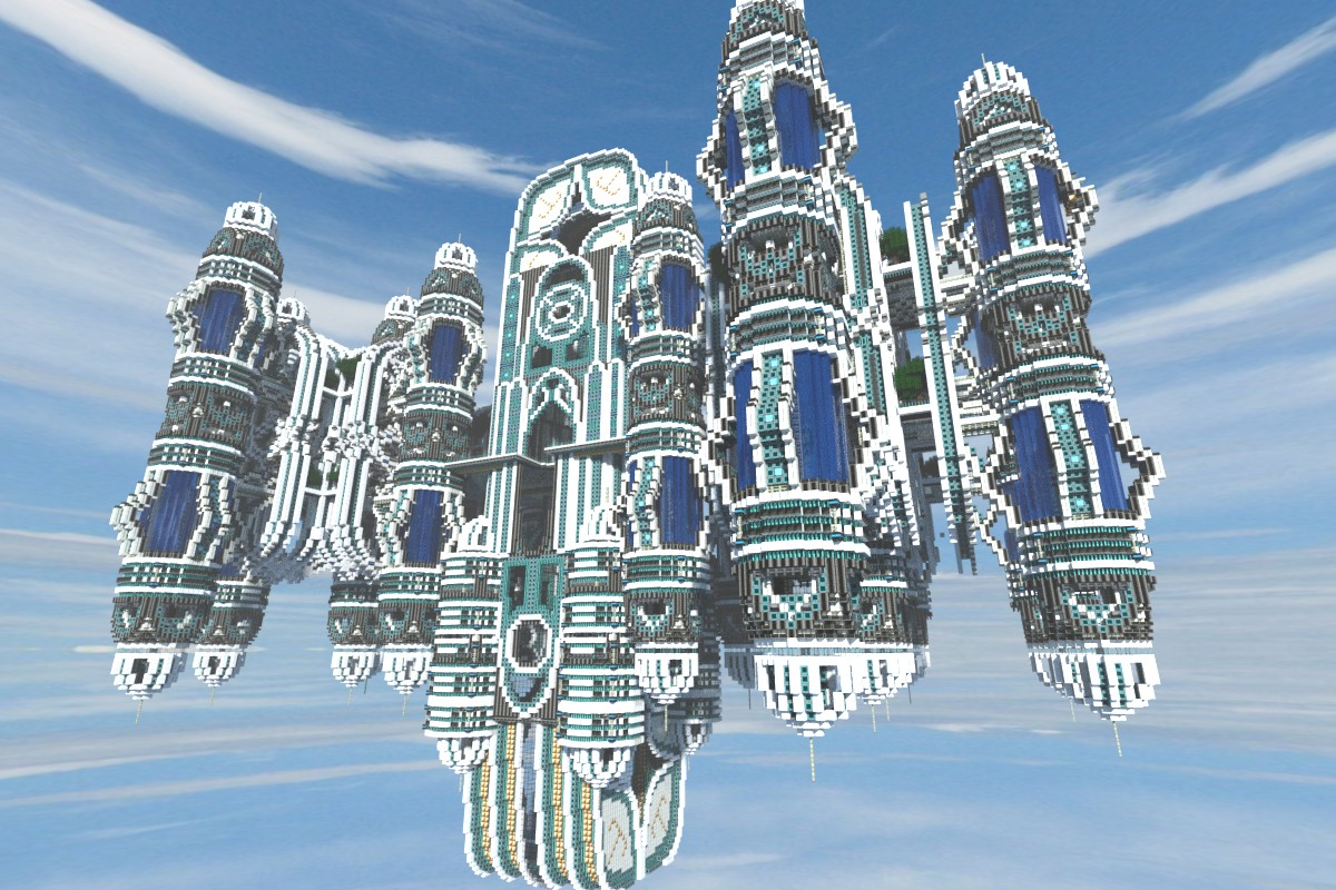 Дасаев открытка, крутые постройки майнкрафт картинки