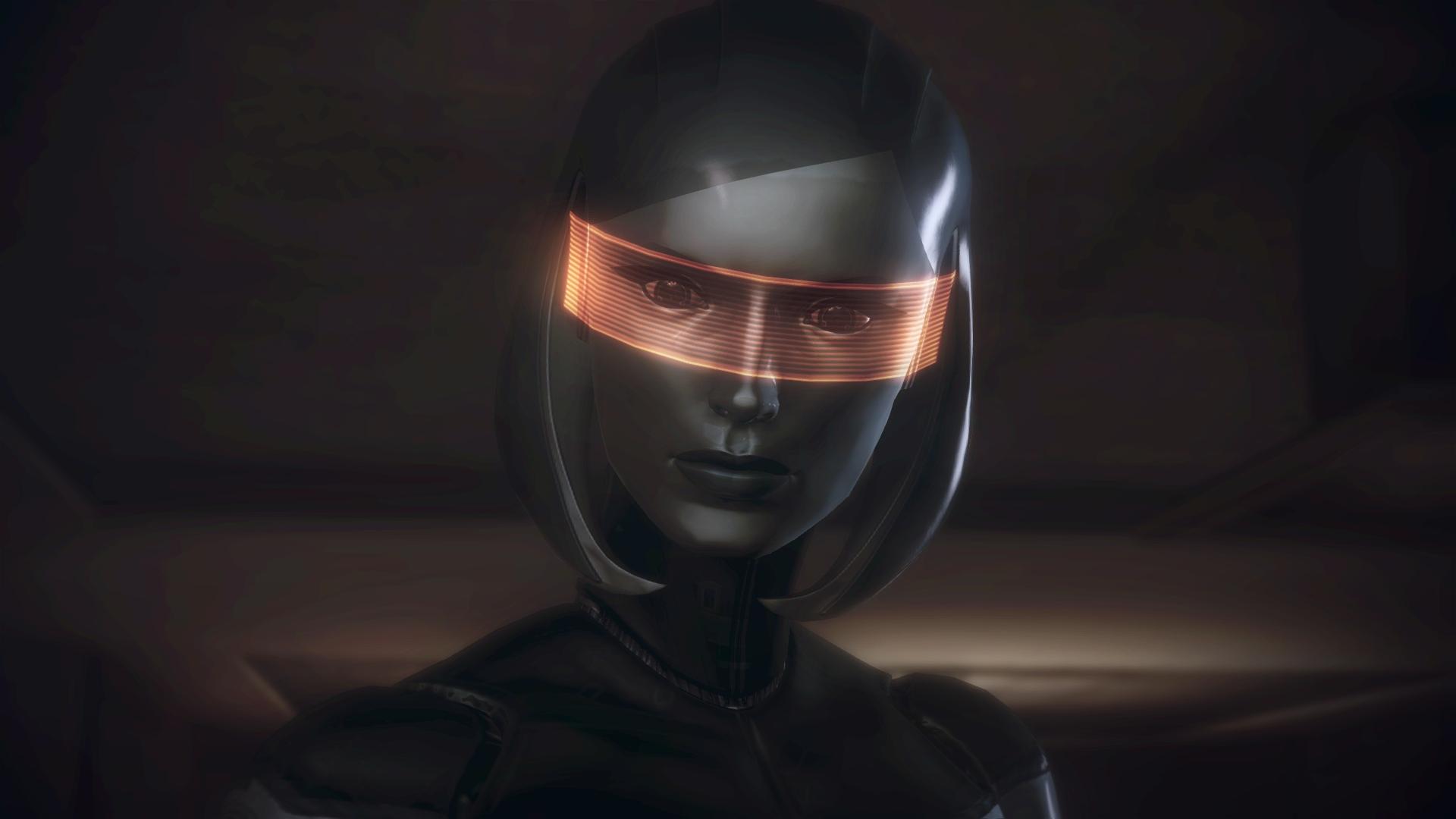 MassEffect3 2016-02-01 03-57-10-17.jpg - Mass Effect 3