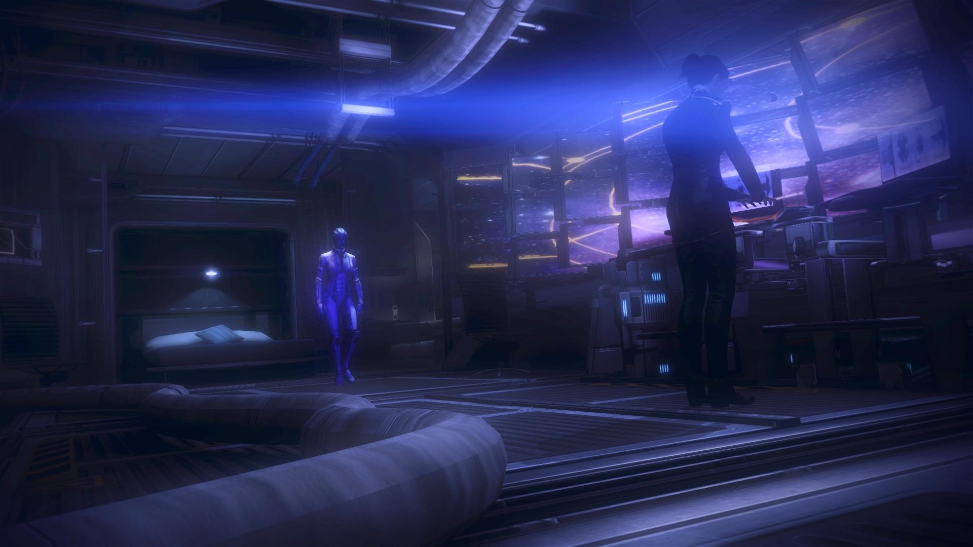 MassEffect3 2016-02-02 02-21-44-05.jpg - Mass Effect 3