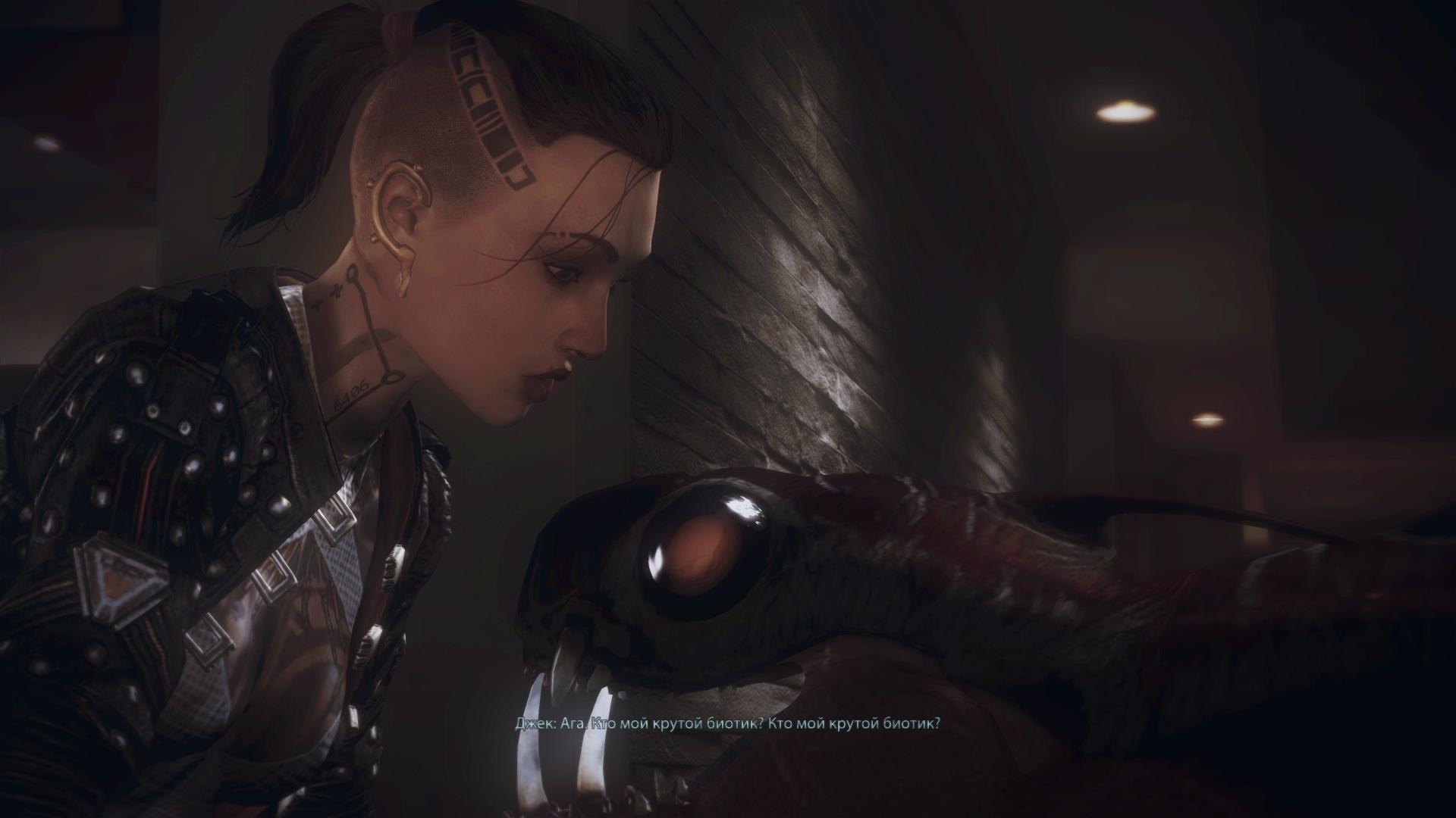MassEffect3 2016-02-02 02-37-09-88.jpg - Mass Effect 3