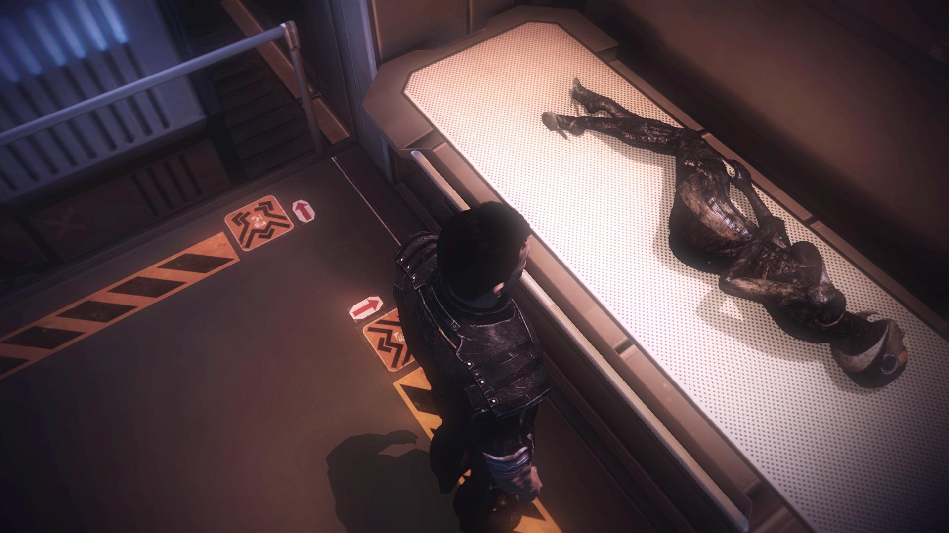 MassEffect3 2016-02-03 11-28-38-43.jpg - Mass Effect 3