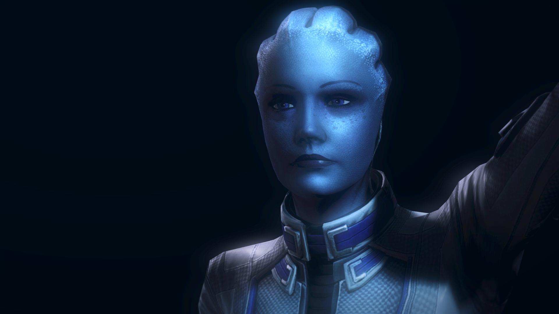 MassEffect3 2016-01-30 00-55-46-21.jpg - Mass Effect 3