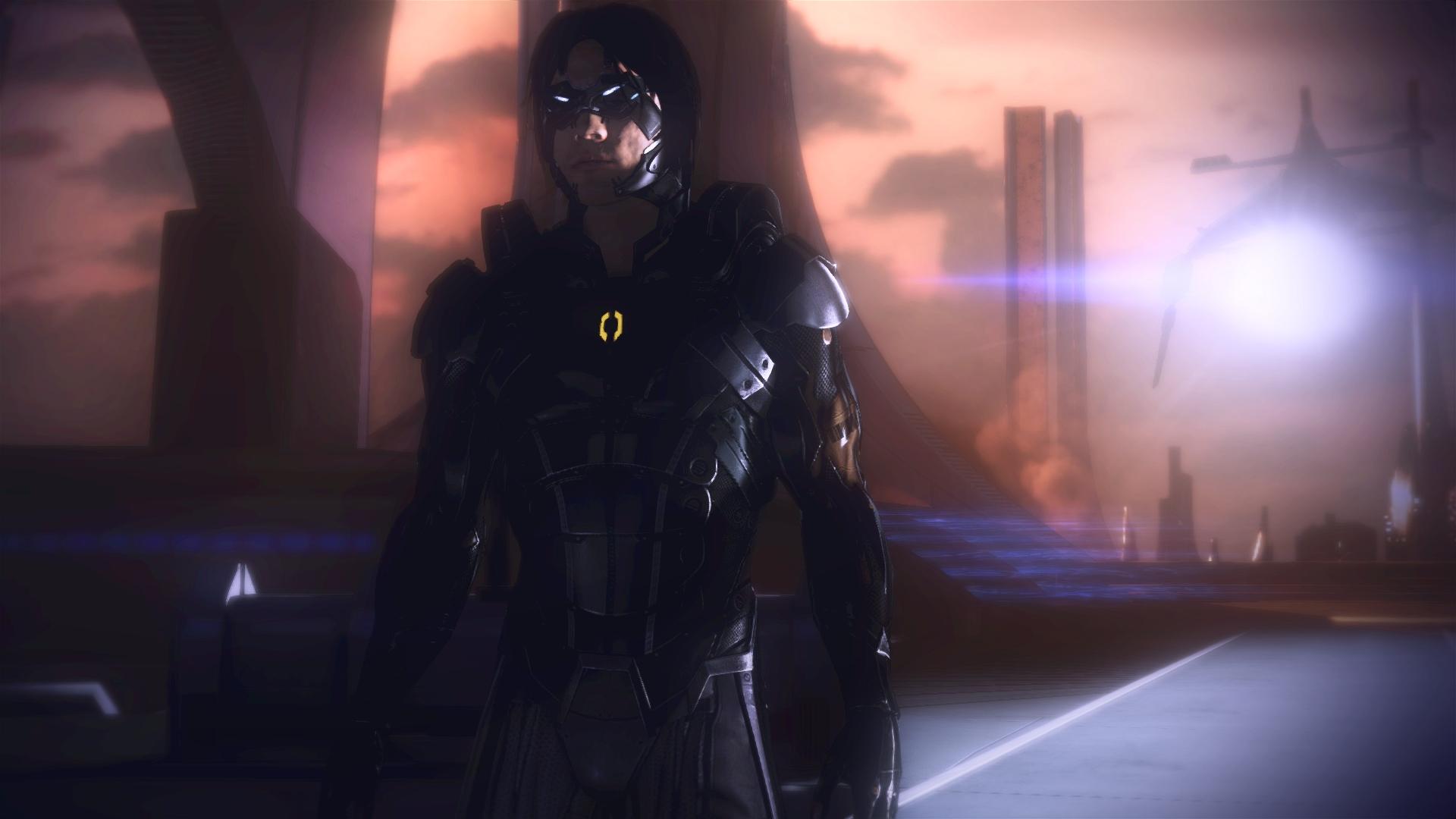 MassEffect3 2016-02-02 01-33-49-84.jpg - Mass Effect 3