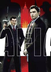 Не кинул 12.jpg - Mafia 2