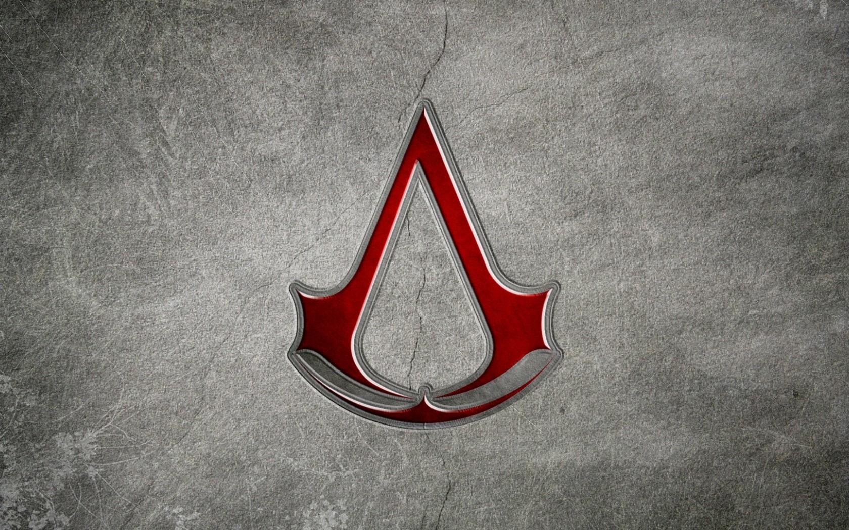 Ассасин крид картинки логотипа