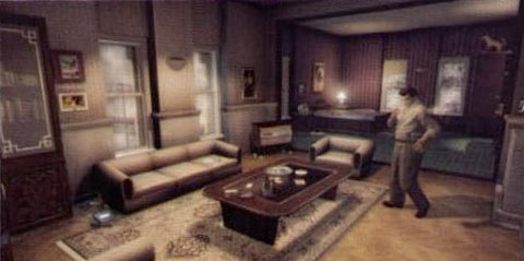 09-05-09_5.jpg - Mafia 2