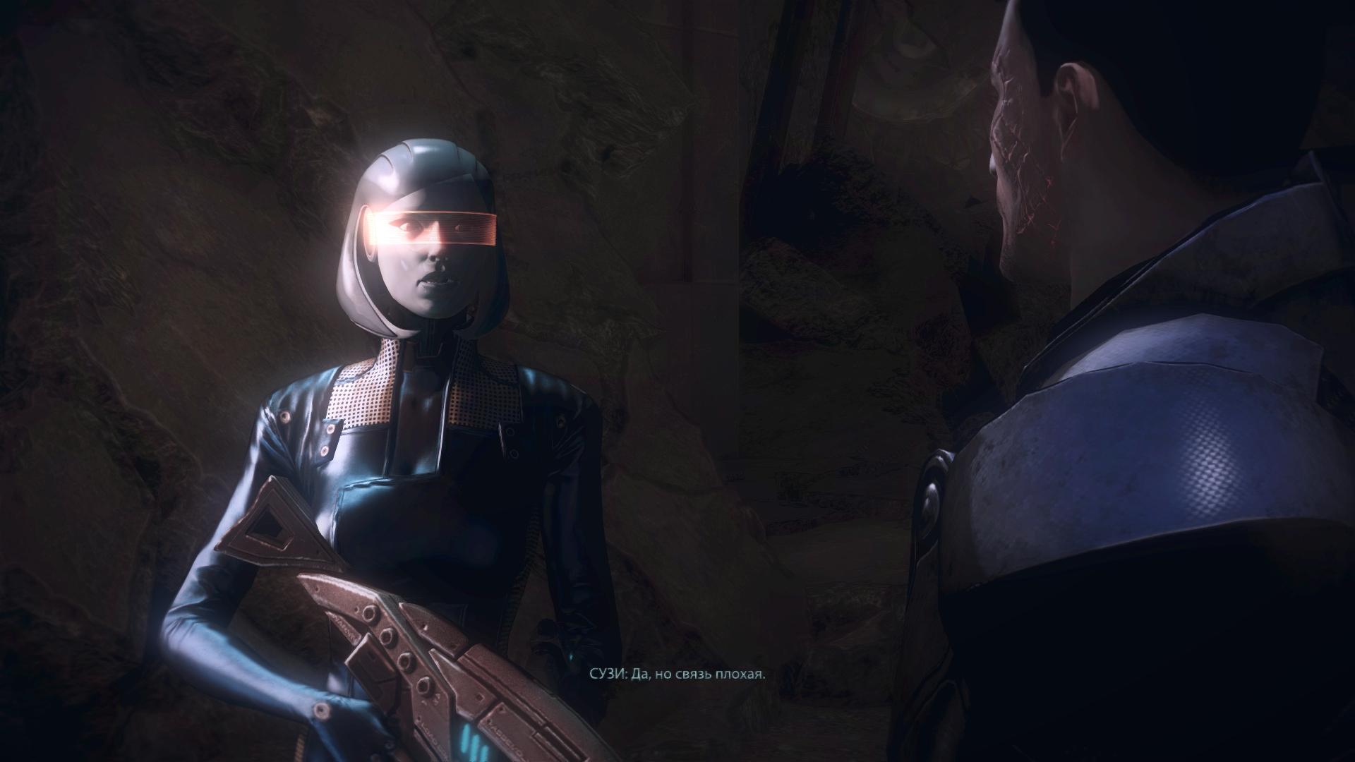MassEffect3ccR 2016-06-24 18-51-30-58.jpg - Mass Effect 3