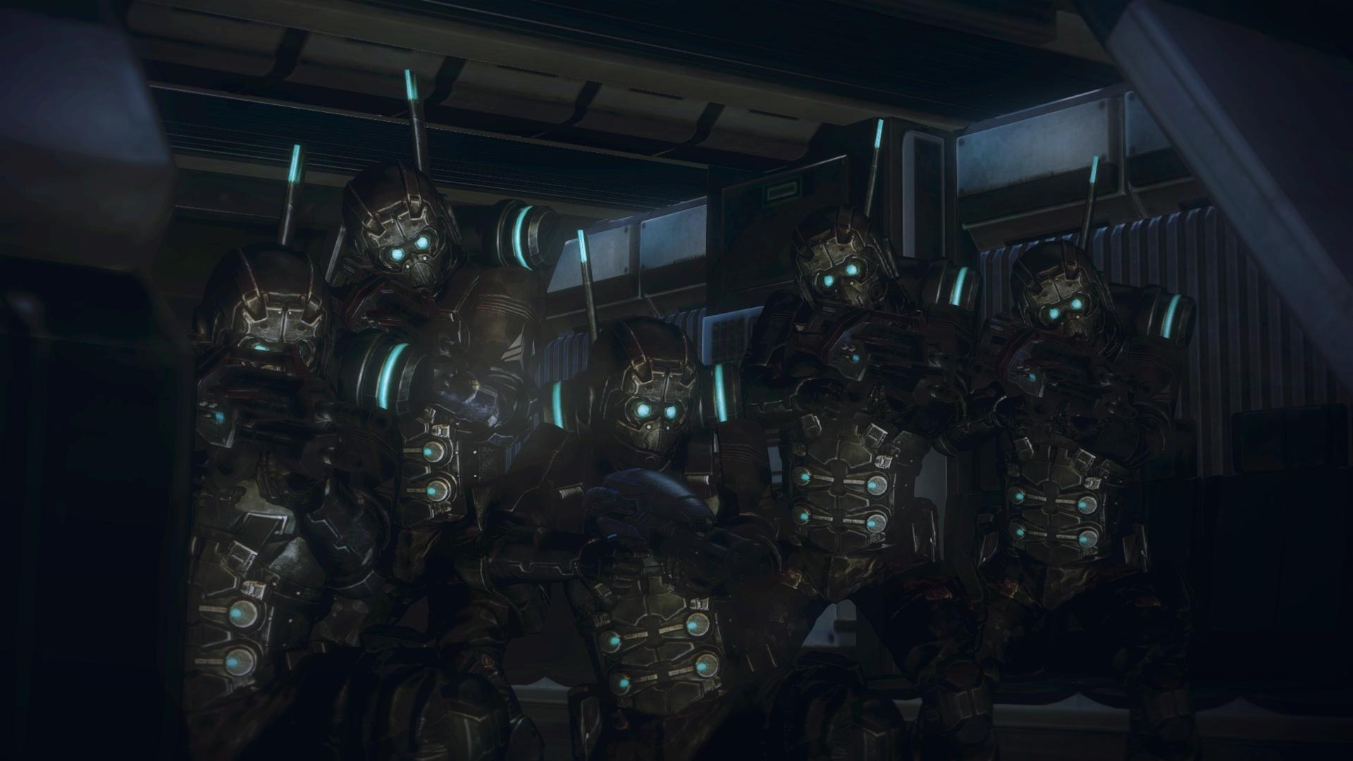 MassEffect3ccR 2016-06-26 01-52-41-98.jpg - Mass Effect 3