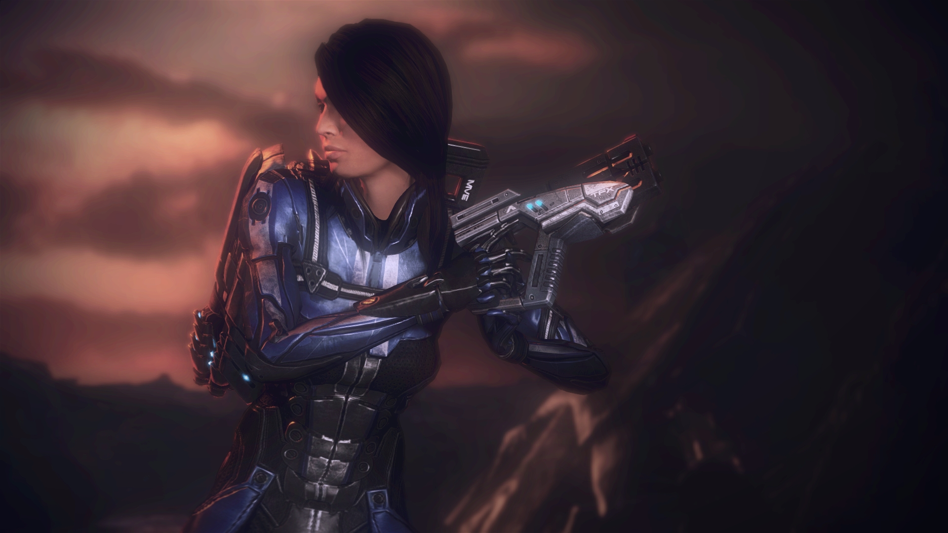 MassEffect3ccR 2016-06-27 22-14-46-11.jpg - Mass Effect 3