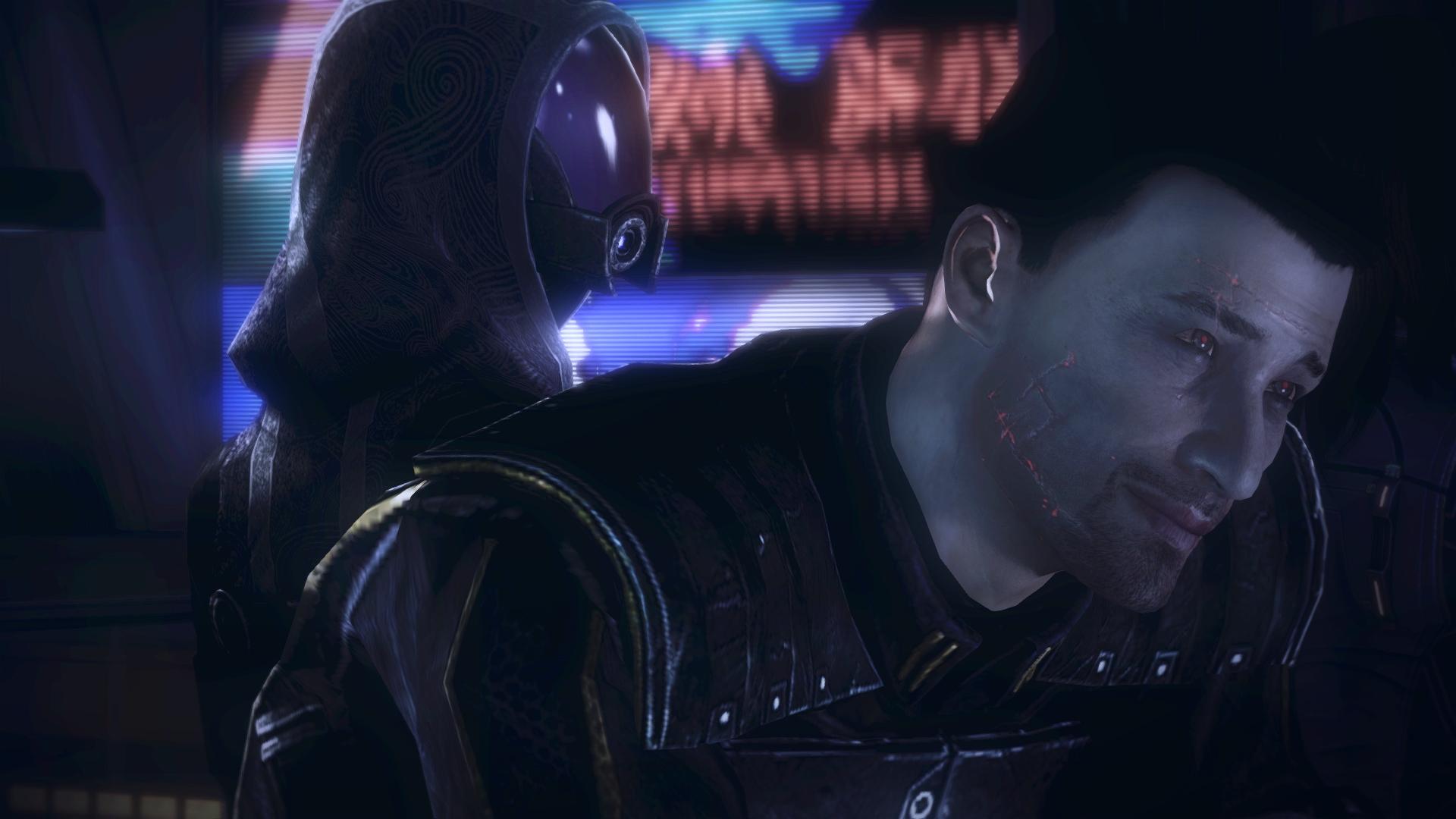 MassEffect3ccR 2016-06-29 05-25-41-10.jpg - Mass Effect 3