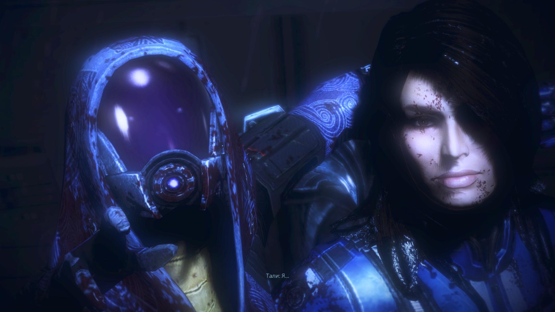 MassEffect3ccR 2016-06-29 23-42-07-64.jpg - Mass Effect 3